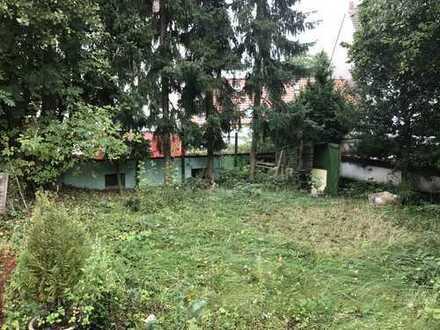 Gesuchte Lage Nordviertel - nahe Vest Campus - topsanierte Wohnung