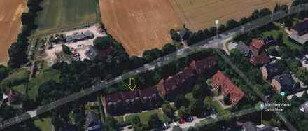 Schöne 3-Zimmer Wohnung in Ahrensburg, Kreis Stormarn