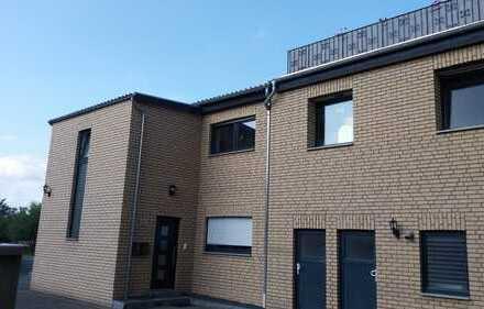 Schöne, geräumige drei Zimmer Wohnung in Euskirchen (Kreis), Euskirchen