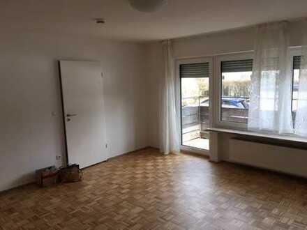 Schöne geräumige Ein-Zimmer-Wohnung in München, Untermenzing