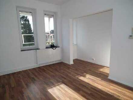 Top moderne Dreizimmerwohnung im schönen Fedderwardergroden!