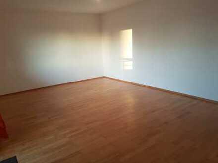 Gepflegte 2-Zimmer-Wohnung mit Balkon und Einbauküche in Eberdingen