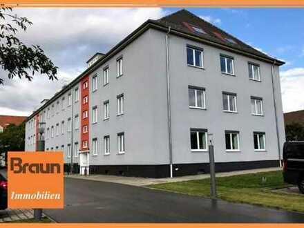 Ref.-Nr. 701407 Moderne und repräsentative Büro- oder Praxisfläche mit ca. 212 m² Nutzfläche in V...