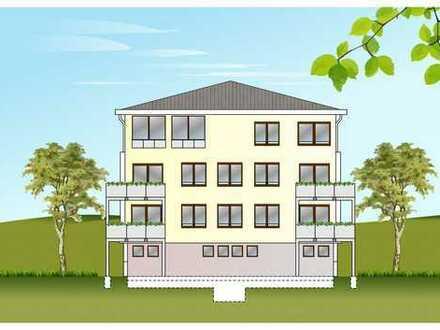 Ein weiteres Haus entsteht. Top Wohnungen, Provisionsfrei !!