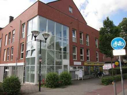 Nachmieter gesucht - Schönes und helles Büro in Hiltrup Zentrum