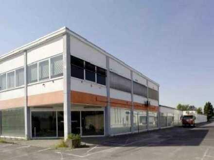 *EXKLUSIV ab 400m²...Sichern Sie sich Ihre Ladenfläche im Fachmarkt | neben Globus!