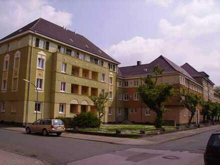 ruhige Lage mit Balkon / Rombergpark fussläufig erreichbar