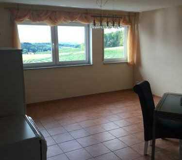 Schöne drei Zimmer Wohnung in Ravensburg (Kreis), Ravensburg