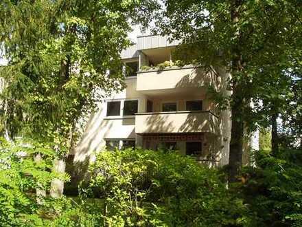 Schöne drei Zimmer Wohnung in Köln, Bocklemünd/Mengenich