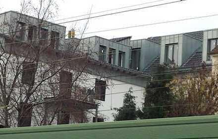 Maisonettewohnung 3 ZKB Balkon offene Besichtigung Sonntag 12.09 13-14 Uhr keine Mails oder Anrufe