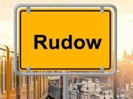 Einmalige Gelegenheit! Einfamilienhaus in beliebten Rudow!