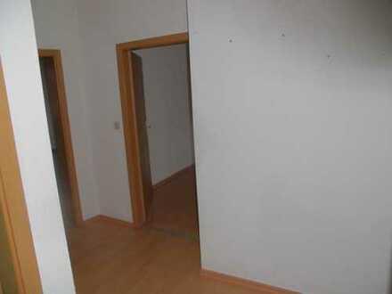 preiswerte 2 Zimmer Wohnung