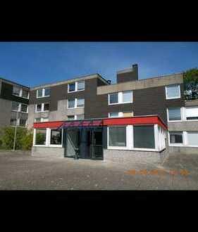 1 Zimmer-Appartment für Studenten oder Auszubildende in MS Nienberge