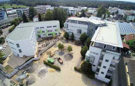 2 in 1 - Attraktives Investment in Ittersbach