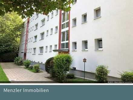 Smarter Wohnen! Top 3-Zimmer-Wohnung! Neues Wannenbad mit Fenster! Witten!