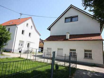 Dreifamilienhaus in Holzmaden