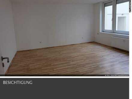 1-Zimmer-Appartement im Zentrum von Baden-Baden