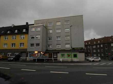 Gut aufgeteilte ca.52m² Wohnung in zentraler Lage für 52.900€ zu verkaufen