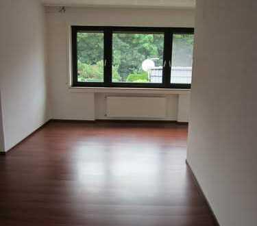 Gepflegte 2,5-Zimmer-Wohnung mit EBK in Bochum