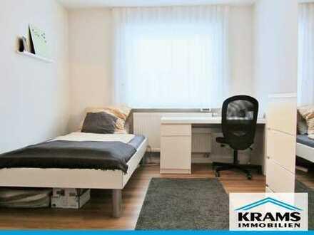 Möbliertes Zimmer in ruhiger 2er-WG in Reutlingen!