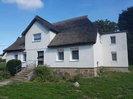 2000 m² G. , Haus und Baureserven