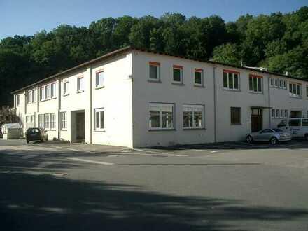 Agria -Industriepark Möckmühl, Büroraum zu vermieten