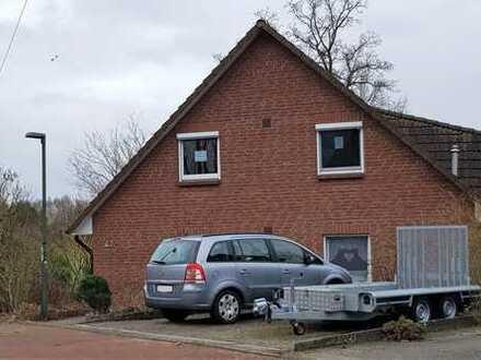 Heiligenstedten sucht Klein- oder Großfamilie  ... dieses Haus macht`s möglich!
