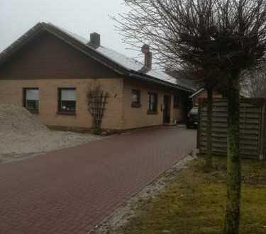 Schönes Haus mit fünf Zimmern in Cloppenburg (Kreis), Saterland