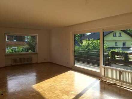 4 Zimmer Wohnung Baden-Baden am Hardberg