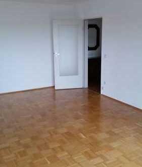 Schönes Appartment 2.OG mit Einbauküche in Hagen Emst - Ideal für Singels oder als Zweitwohnung -