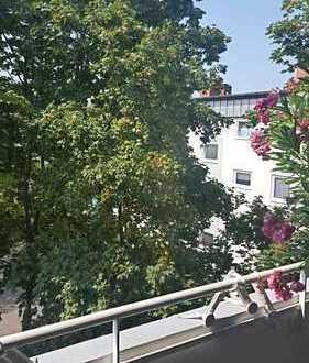 Hochwertig renovierte 4 1/2 ZKB in Limburgerhof