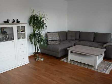 Kapitalanlage 2 Zimmer Wohnung möbliert sofort vermietbar von privat !