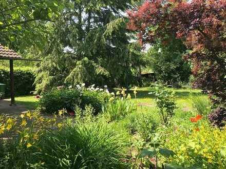 +++Für ambitionierte Gartenfreunde: Freizeitgrundstück in Bad Cannstatt nahe Fellbach!+++