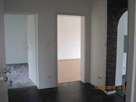 Dreieichenhain. 3-Zimmer-Wohnung in 2 Familienhaus