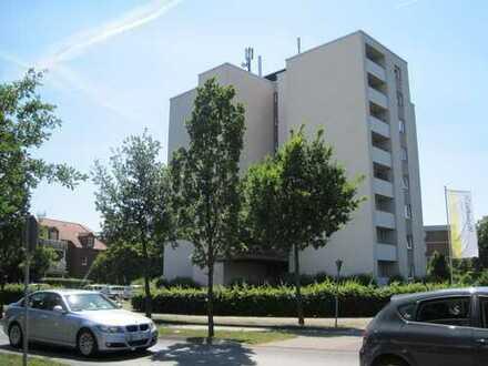 Familienfreundliche 4-Zimmer-Wohnung in Gronau mit WBS!!