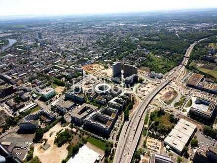 Frankfurt Süd    530 m²    EUR 4,90