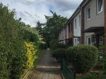 Schönes Familien Haus mit 5 Zimmern in Hamburg, Langenhorn
