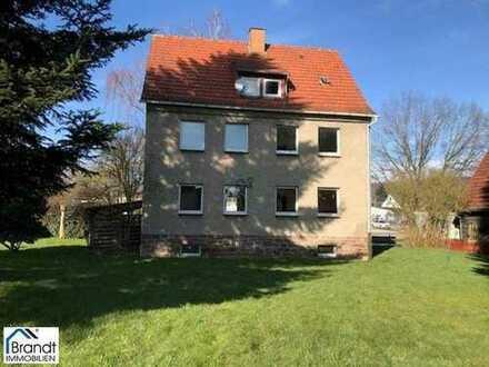 Preissenkung 3-Fam.-Haus zum renovieren