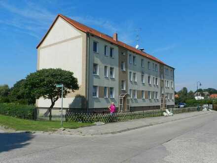 3-Raum-Whg in Schöneberg, E-Herd und Spüle sofern gewünscht