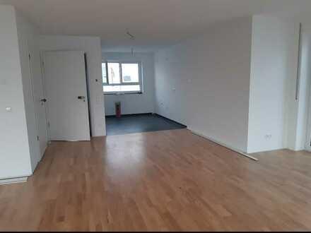 Lichtdurchflutete 2-Zimmer-EG-Wohnung Kreis Ludwigsburg