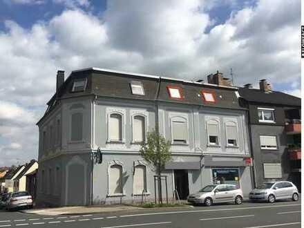 ***PROVISIONSFREI*** 70 m² Dachgeschosswohnung in DO-Lütgendortmund