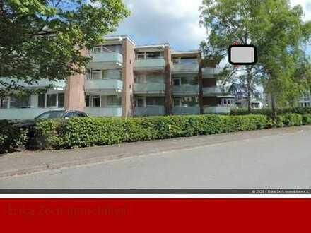 Strandnahe Wohnung in 23683 Scharbeutz