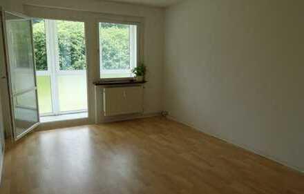 Gemütliche 3-Raum-Wohnung mit Loggia!