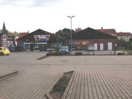 Wertige LEH Immobilie in Bad Schmiedeberg zu verkaufen