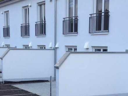 Komfortables Reihenmittelhaus in bevorzugter Lage in Gaimersheim