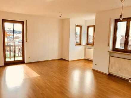 850 €, 76 m², 3 Zimmer