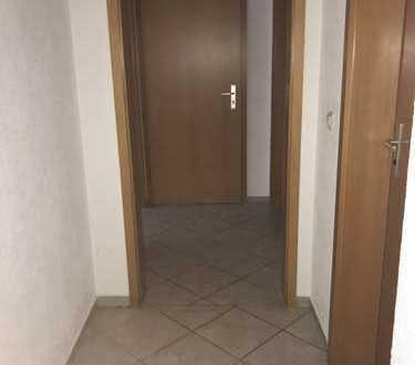 550 €, 67 m², 3,5 Zimmer