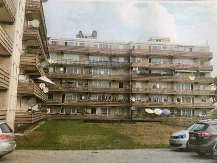 Privatverkauf* Zentral gelegene 3-Zimmer Wohnung im Herzen Bergheims* Balkon/Stellplatz