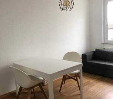 Zimmer in toller 2er Mädels WG (Köln-Bickendorf)