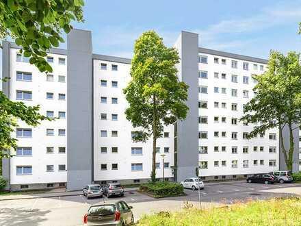 1 Zimmer-Wohnung in Heidelberg (Boxberg)